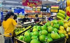 Nhiều doanh nghiệp vừa và nhỏ chen chân vào siêu thị