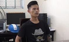 Hai người Trung Quốc nhốt người, tống tiền ở Đà Nẵng bị bắt ở Hậu Giang