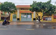 Các trường ở Cần Thơ, Bình Thuận phải thi học kỳ 2 xong trước ngày 15-5