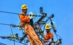 EVNSPC tăng cường cấp điện phục vụ ngày lễ và phòng chống dịch COVID-19