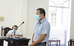 Vụ 'nhái' nhãn hiệu SABECO: Trả hồ sơ làm rõ bia Sài Gòn Việt Nam có giả nhãn hiệu không