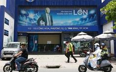 TP.HCM tìm khẩn người đến một chi nhánh ngân hàng ở Tân Bình