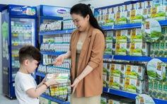 'Tài sản khủng' giúp Vinamilk dẫn đầu thị trường sữa nhiều năm liền