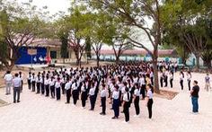 Học sinh Bình Thuận dừng đến trường từ 13-5, Nghệ An nghỉ hè sớm 1 tuần
