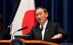Hơn 230.000 người ký đơn thỉnh nguyện đòi hủy Olympics Tokyo