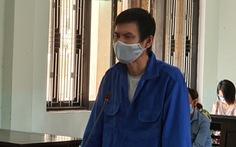 Xách vali chứa 30.000 viên ma túy từ TP.HCM lên xe lửa ra Hà Nội, lãnh án chung thân
