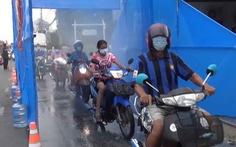 Campuchia lần đầu trong nhiều tuần không có ca tử vong