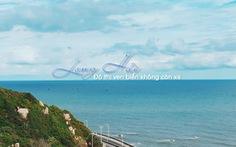 Long Hải - đô thị ven biển không còn xa