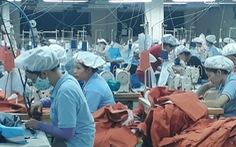 12.000 người lao động được trả lương từ gói vay ưu đãi 7.500 tỉ đồng