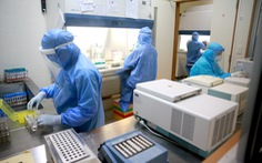 Thừa Thiên Huế phát hiện ca nghi nhiễm COVID-19 thứ 3 liên quan thẩm mỹ viện Amida