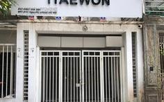 Phạt quán ăn cho khách hát karaoke 35 triệu đồng