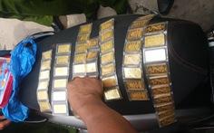 Số tài sản nguyên giám đốc Sở GTVT Trà Vinh bị trộm nguồn gốc 'tích cóp nhiều năm'