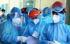 WHO xác nhận biến thể corona ở Việt Nam không phải chủng lai Anh - Ấn