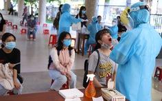 Đà Nẵng lên kế hoạch dự phòng thi lớp 10, thi tốt nghiệp THPT khi dịch phức tạp