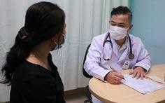 Chương trình tư vấn: Hiểu về thuốc kháng kết tập tiểu cầu