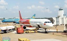Thêm hãng bay Việt Nam thử nghiệm 'hộ chiếu vắc xin' để bay quốc tế