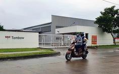 Công nhân tại Khu công nghiệp Amata âm tính lần 2, hơn 850 lao động có thể trở lại làm việc