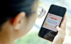 6 lý do ShopeePay được người dùng sử dụng ví điện tử 24/7 yêu thích