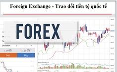 Công an Hà Nội vạch trần thủ đoạn của sàn giao dịch Forex