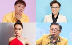 Cha mẹ và Hồ Văn Cường yêu cầu điều tra việc bị lộ thông tin nói xấu ca sĩ Phi Nhung