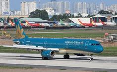 Cảnh giác chiêu lừa bán vé chuyến bay thuê chuyến quốc tế về Việt Nam