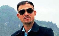 Sơn 'lông' lãnh 10 năm 6 tháng tù giam vì 'cố ý làm lộ bí mật nhà nước'
