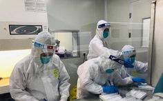 Thêm 2 bệnh nhân COVID-19 qua đời, đã có 72 ca tử vong từ khi Việt Nam có dịch