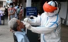 Bà Rịa - Vũng Tàu cho đăng ký mua vắc xin của Mỹ và Anh, giá không quá 1 triệu đồng