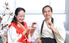 Học người Nhật lắng nghe cơ thể để phòng đột quỵ khi bước sang tuổi 50