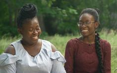 Nhà nghèo, nữ sinh Harvard vẫn nhường học bổng 'khủng' cho bạn khác