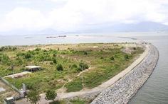 Đà Nẵng thu hồi dự án khu đô thị quốc tế Đa Phước 181ha