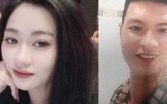 Truy tìm 'hotgirl' cùng nhóm thanh niên truy sát nạn nhân từ quán nhậu đến bệnh viện