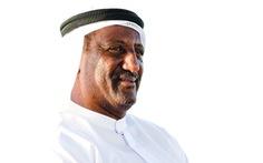 Báo Ả Rập: 'UAE có 71% khả năng thắng Việt Nam'