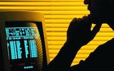 Một phụ nữ bị lừa chiếm đoạt hơn 1 tỉ đồng vì nộp tiền vào tài khoản lạ