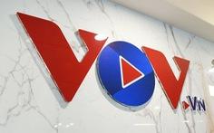 Vụ báo điện tử VOV bị tấn công: chưa có tài liệu nào chứng minh bà Phương Hằng có liên quan.