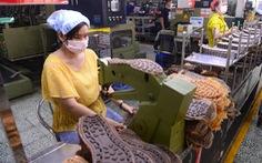 TP.HCM hối thúc doanh nghiệp gửi danh sách người lao động nhận hỗ trợ gói 887 tỉ