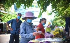 Dịch vụ ăn uống tại Bình Định chỉ được phép bán mang về kể từ 0h ngày 29-6