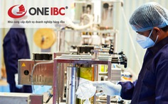 One IBC: Đăng ký bảo hộ thương hiệu quốc tế tại Ấn Độ