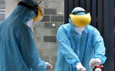 TP.HCM còn nhiều chuỗi lây nhiễm, ổ dịch chưa xác định được nguồn lây