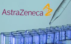 AstraZeneca thừa nhận AZD7442 chỉ cho hiệu quả điều trị khoảng 33%