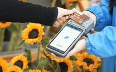 VNPAY-POS: Giải pháp thanh toán toàn diện chinh phục doanh nghiệp