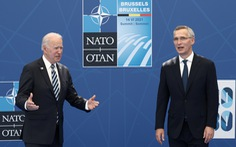 NATO cải cách để hợp thời