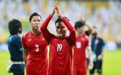 Hưng Thịnh vẫn thưởng 2 tỉ dù tuyển Việt Nam thất bại