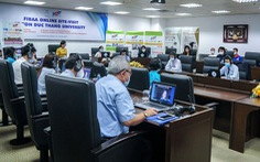 3 tổ chức kiểm định giáo dục nước ngoài được hoạt động tại Việt Nam
