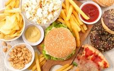 53% phụ huynh Việt Nam không biết con mình thừa cân, béo phì