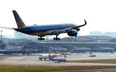 Bộ Kế hoạch và đầu tư dự thảo hàng loạt cơ chế cứu hàng không bên bờ vực phá sản