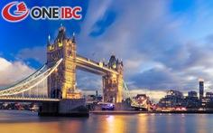 Thị trường Anh Quốc: 'phép thử' cho chiến lược xây dựng và phát triển thương hiệu Việt