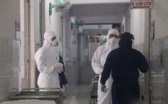 Bệnh nhân COVID-19 ở Tây Ninh qua đời