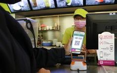 Ví MoMo cho ra mắt dịch vụ mới, ưu đãi thiết thực hỗ trợ người dùng Việt trong mùa COVID