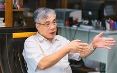 PGS.TS Trần Đình Thiên: Thanh Hóa đang có đà, có đủ điều kiện bứt phá